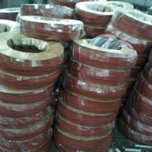 挤出条挤出管挤出块异型硅胶空实心密封条防撞条 硅胶挤出密封件批发