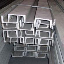 型材/槽钢//槽钢规格*现货武汉q345b槽钢*山西Q345B槽钢价格批发