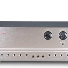 K555KTV功率放大器专业舞台、会议、卡拉OK包房、家用功放机