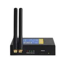 锐谷工业级3G路由器R9660W