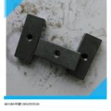 GB/T1096平键新国标平键 销及键 江浙沪快递包邮发货