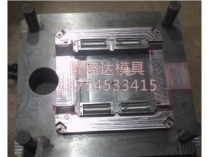 供应压铸模具加工厂 压铸模具加工定制厂家 厂家直销各种压铸模具