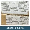 AC82G41 SLGQ3图片
