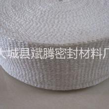 供应江阴石棉布有尘石棉布无尘石棉布石棉扭绳石棉圆绳图片