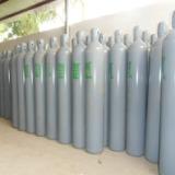 石碣氧气-东莞工业气体厂家