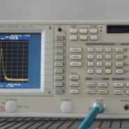 R3132频谱分析仪图片