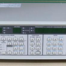 供应VP-8194D信号发生器现货谭玲.物美价廉.质量可靠图片