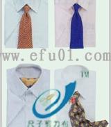 男士衬衫 商业衬衫 工作衬衫图片
