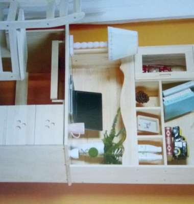 实木家具定做图片/实木家具定做样板图 (4)