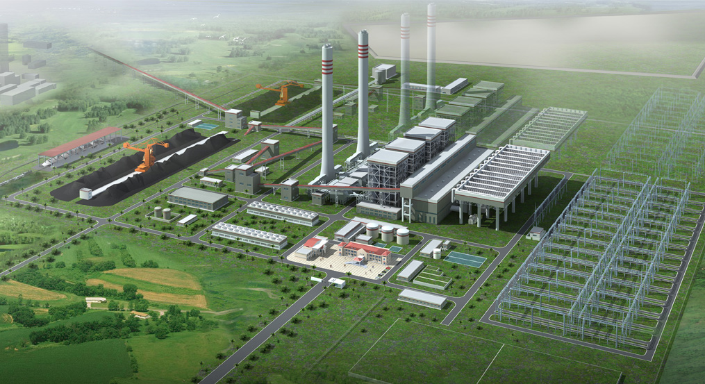 大型设备钢构|工业设备用钢结构|钢构生产厂家|钢结构加工制作