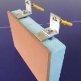 超薄陶瓷板保温装饰一体板 超薄陶瓷保温装饰一体板