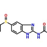 奥芬达唑53716-50-0