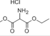 氨基丙二酸二乙酯盐酸盐13433-00-6