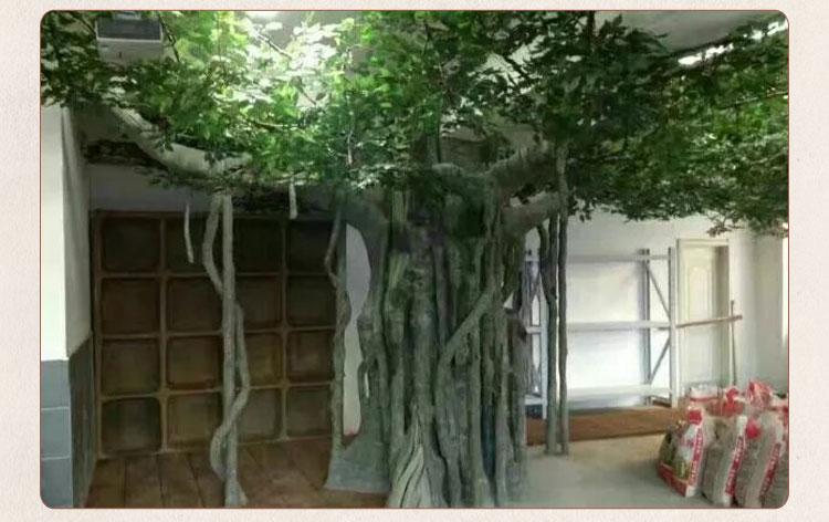 怀远县仿真树|供应怀远县仿真树厂家|怀远县仿真树制作价格|哪里能做怀远仿真树|怀远县仿真树梅花树|怀远仿真树用什么做的
