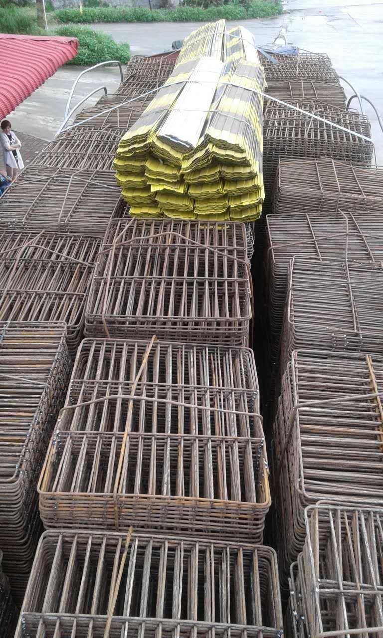 文兴钢笆网有限公司