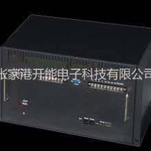 通讯后备电源48V100AH 通讯电源 后备电源