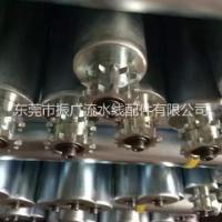浙江流水线配件 流水线配件厂家 流水线配件安装