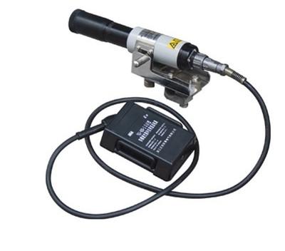 YHJ800煤矿用本安型激光指向 YHJ800矿用本安型激光指向仪