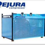 250公斤压力的空压机活塞式充气泵250公斤充气泵压力试验