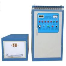 供应60kw超音频感应加热机 郑州高频感应加热机厂家 60kw高频感应加热设备