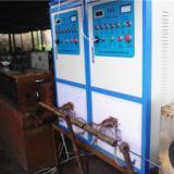供应带肋钢筋退火加热设备 郑州在线退火设备厂家 带肋钢筋退火加热设备炉价格