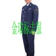 四川各县市区安全监察执法四季服装图片