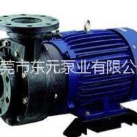 化工耐酸碱泵 耐酸碱化工泵价格