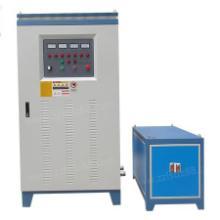 200kw中频感应加热设备 郑州中频感应加热设备厂家 供应200kw中频加热机