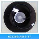 变频器风机R2E280-AE52图片