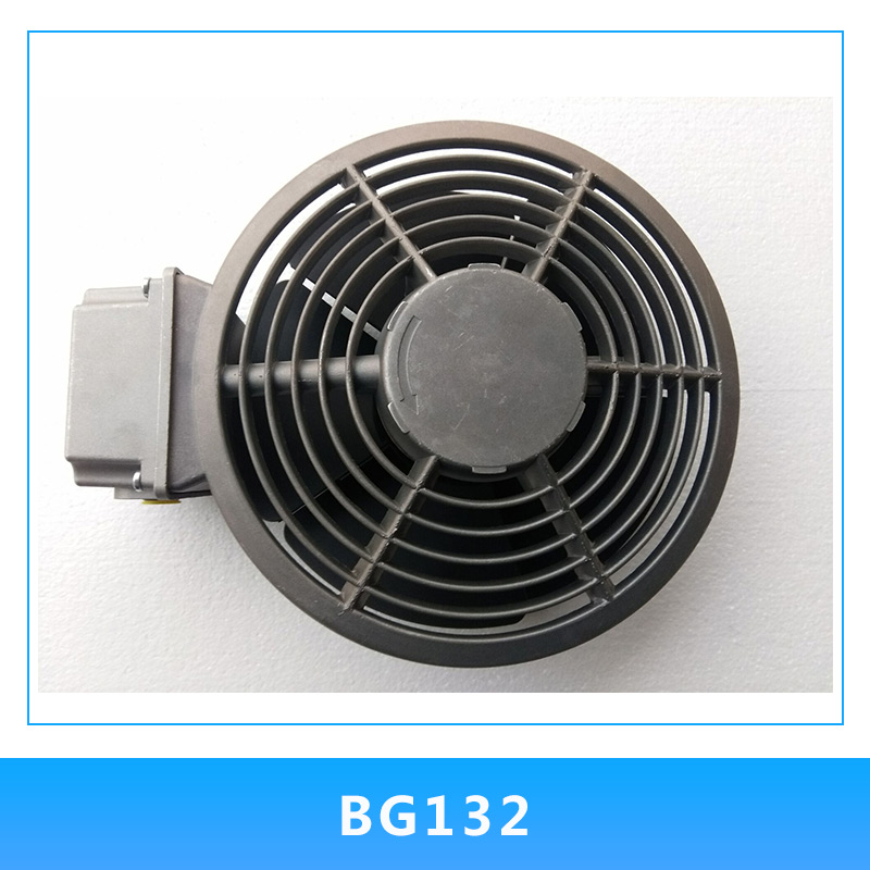 热销全新SERVO原装BG-132变频器风扇