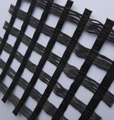 经编涤纶格栅图片/经编涤纶格栅样板图 (2)
