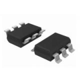 SY7201ABC 28V-30V,2A升压LED驱动器SILERGY品牌矽力杰