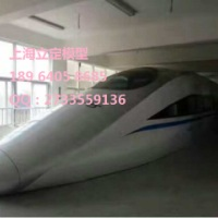 上海优质航空模型 上海航空模型价格  上海航空模型定制  上海航空模型哪里有? 航空模型展示