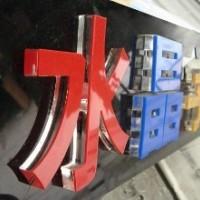 广州水晶字制作公司 广州水晶字制作价格 广州水晶字亚克力工艺制作