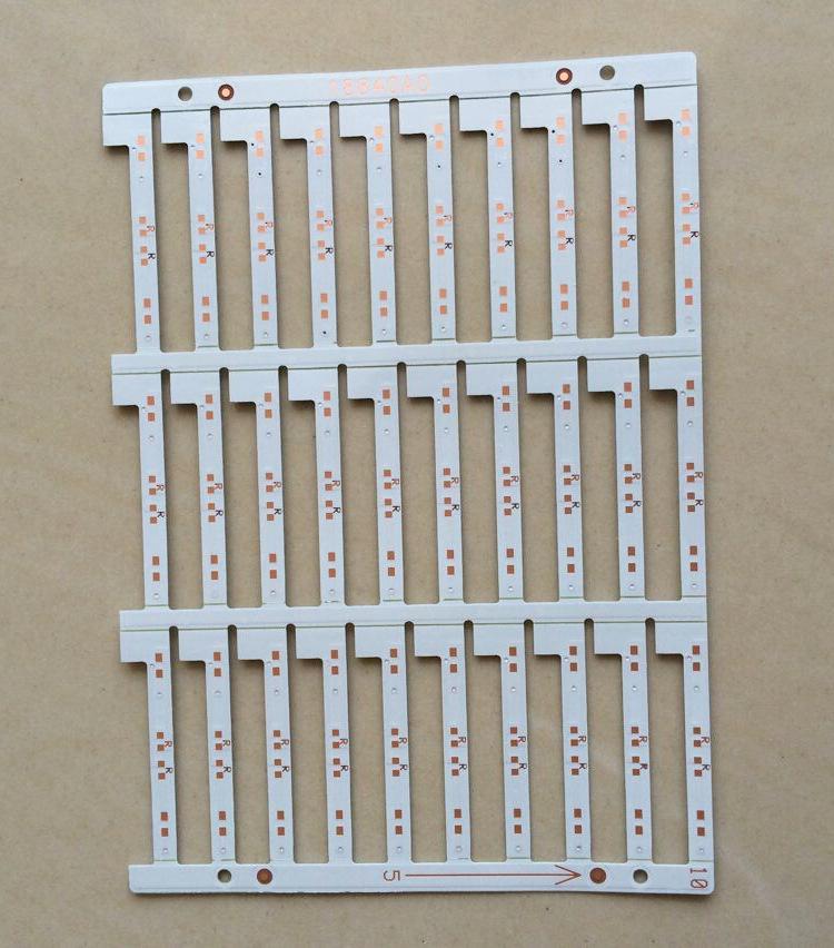 专业生产 日光灯铝基板   广东省铝基板 湖南省铝基板  铝基板 广州市铝基板