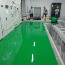 德曼万盛环氧地坪漆-万盛厂家直销-聚氨酯-耐磨地坪-环氧自流平-环氧彩砂