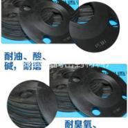 焦作氟橡胶垫片价格三元乙丙橡胶垫图片