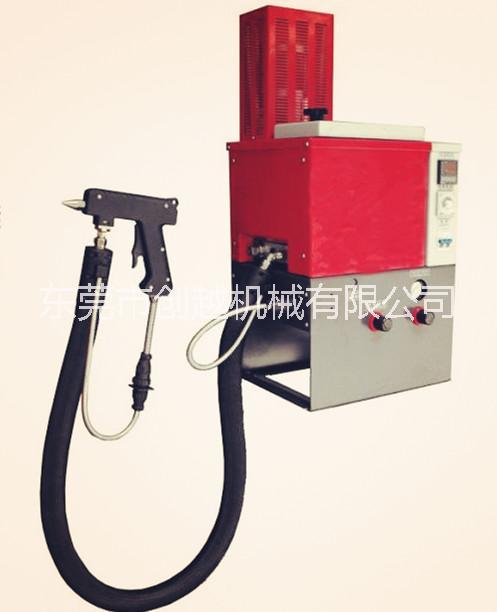 浙江热熔胶喷胶机卖多少钱_义乌热熔胶机批发_义乌热熔胶机生产厂家