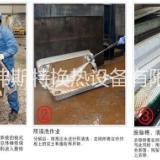 江浙沪阿法拉伐板式换热器维修 板式热交换器