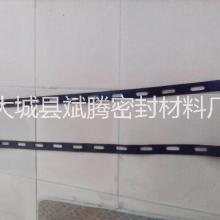 供应氟橡胶电磁阀垫 机械密封垫片,橡胶减震垫的应用