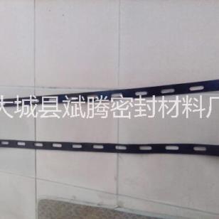 氟橡胶电磁阀垫 机械密封垫片图片