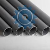 灌溉专用UPVC管材管件系列