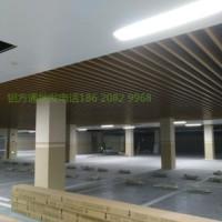 广京欧佰铝方通厂家|各规格铝方通设计|23年品牌铝方通制造商