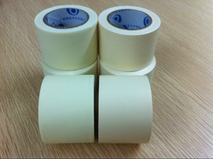 空调扎带图片/空调扎带样板图 (4)