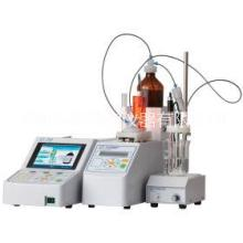 供应三菱自动电位滴定仪