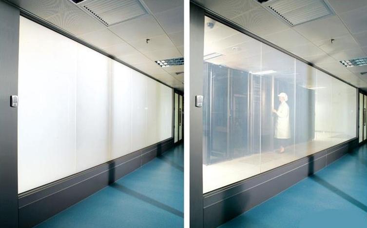 雾化玻璃、雾化玻璃厂家、雾化玻璃价格、雾化玻璃哪家好