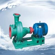 成亚供应新型高效节能纸浆泵 高浓度糖浆泵 介质输送无堵塞纸浆泵批发