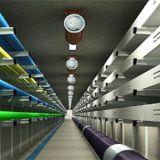 专业生产支吊架 地下管廊支吊架