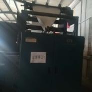 海德堡轮转印刷机图片