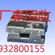高价求购镍板、钴板、镨钕、氧化铕图片
